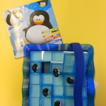 Smartgames: Penguins on Ice