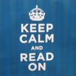 Verrijk je lees-schrijfhoek!
