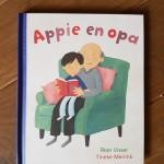 Thema 'Voor altijd jong': filosofie met Appie en Opa